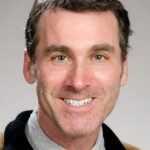 photo Dr. Seth Wolpin PhD MPH RN, Clinical Associate Professor, University of Washington School of Nursing